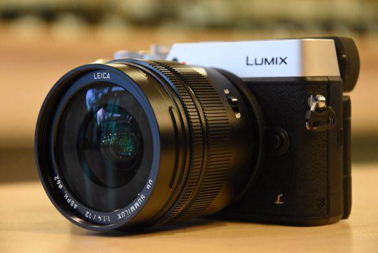Panasonic-Leica-DG-Summilux-12mm-f1.4-ASPH-lens-8