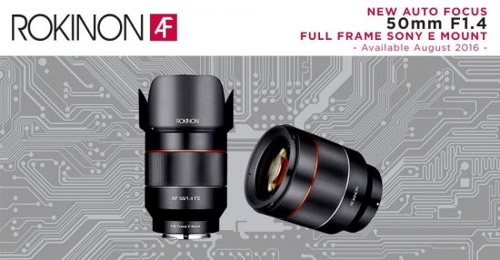 Rokinon-autofocus-AF-AF-50mm-f1.4-full-frame-lens-for-Sony-E-mount-550x287.jpeg