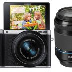 Samsung-NX3000-camera-with-20-50mm-and-50-200mm-lenses-kit-sale