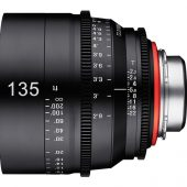 Samyang-Xeen-135mm-T_2.2-cinema-lens