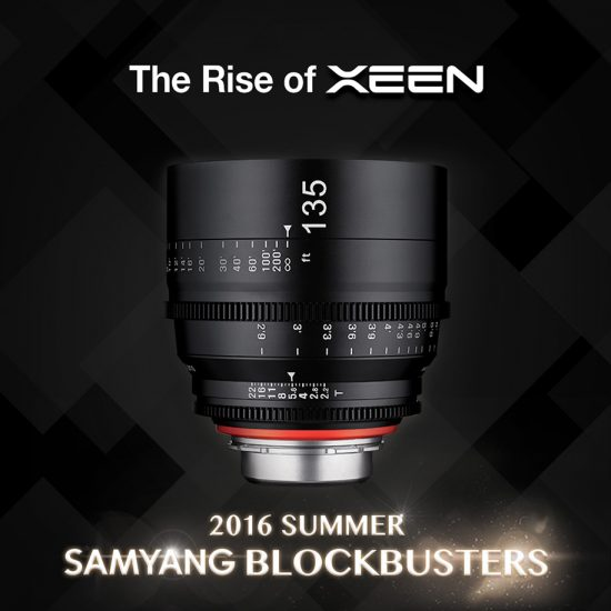 Samyang-Xeen-135mm-T_2.2-cinema-lens