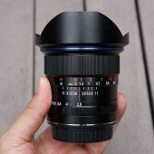 Venus-Optics-Laowa-Zero-D-12mm-f2.8-lens-2