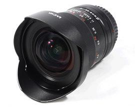 Venus-Optics-Laowa-Zero-D-12mm-f2.8-lens-4