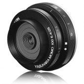 Yasuhara-MOMO-soft-focus-lens-for-DSLR-cameras