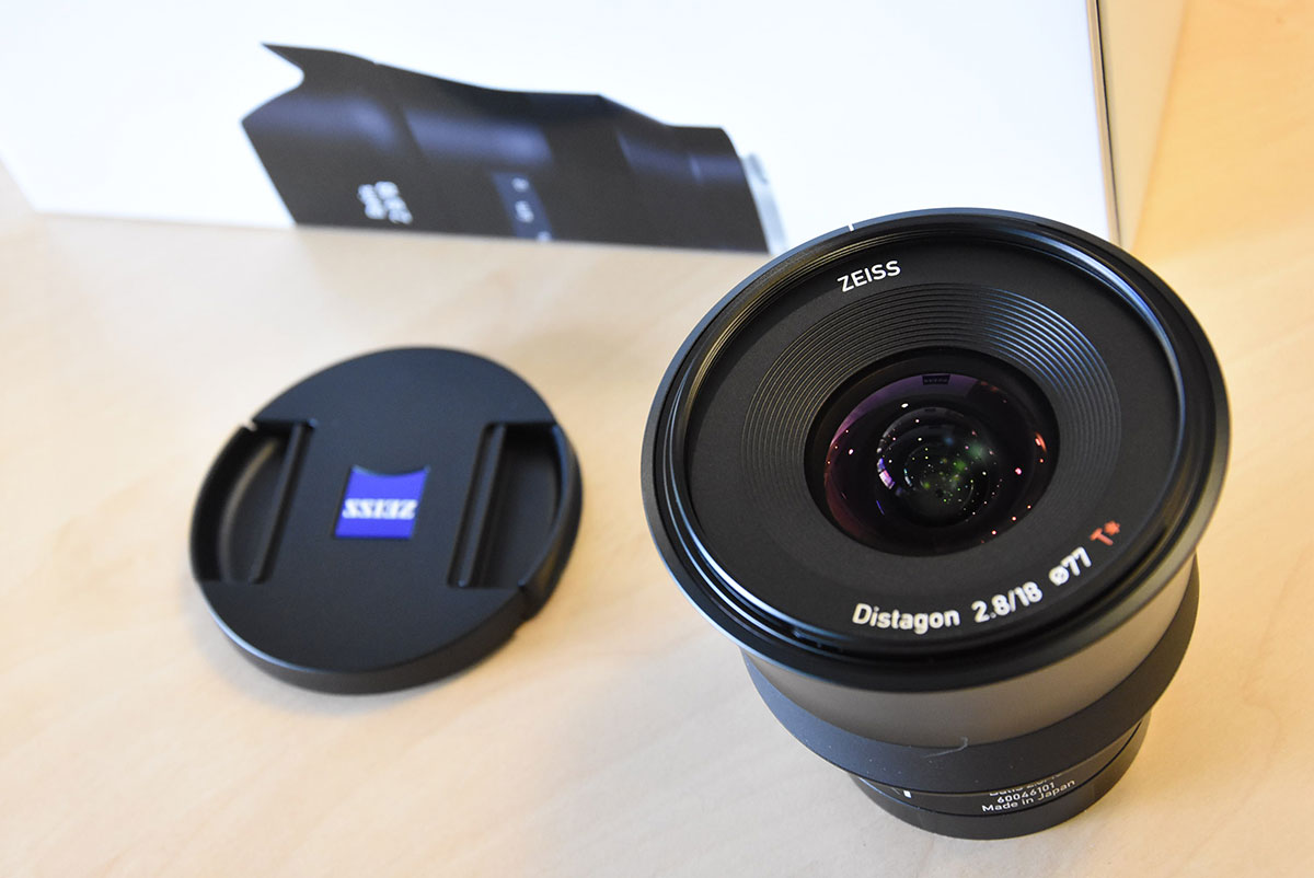 Zeiss-Batis-18mm-f2.8-lens-2