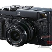 2 R WR Asph lens 1