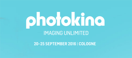 2016-Photokina-show-rumors