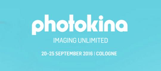 2016-Photokina-show-rumors