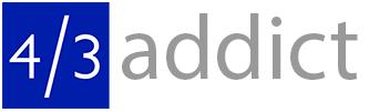 43addict-logo