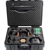 ALPA Anniversary Edition camera set 2