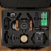 ALPA Anniversary Edition camera set 3