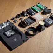 ALPA Anniversary Edition camera set 4