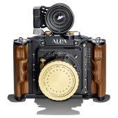 ALPA_Anniversary-Edition-camera