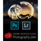 Adobe Creative Cloud savings
