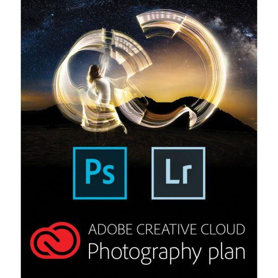 Adobe Creative Cloud savings