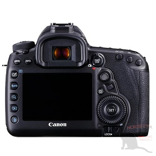 Big canon announcement on august 25th 5d mark iv camera for Canon 5d mark ii price
