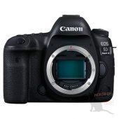 Canon 5D Mark IV DSLR camera 6