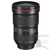 Canon EF 16-35mm f:2.8L III USM lens 2