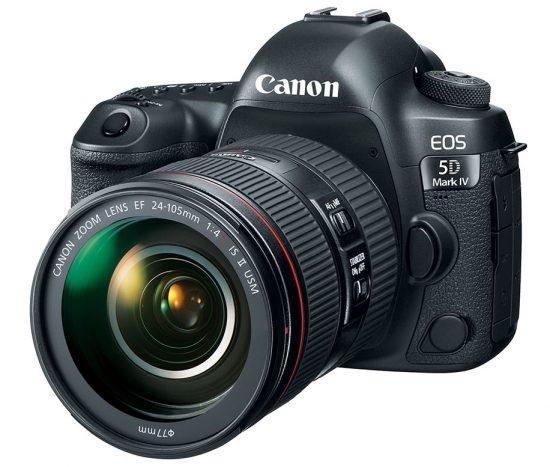 Canon-EOS-5D-Mark-IV-DSLR-camera