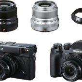 Fuji-Fujinon-XF-23mm-f2-R-WR-Asph-lens