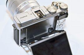 Fuji-X-A3-mirrorless-camera-4