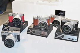 Fuji-X-A3-mirrorless-camera-5