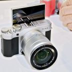 Fuji-X-A3-mirrorless-camera-6
