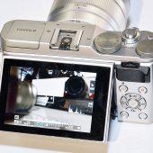 Fuji-X-A3-mirrorless-camera-7