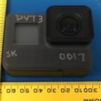 GoPro HERO5 1