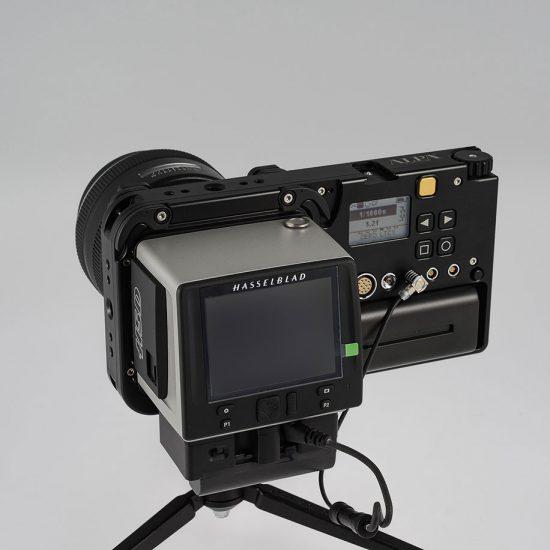 Hasselblad-ALPA-2-camera