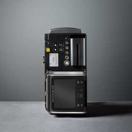 Hasselblad-ALPA-camera-1
