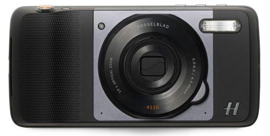 Hasselblad-True-Zoom-MOTO