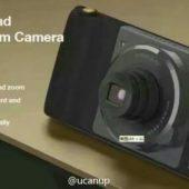 Hasselblad-True-Zoom-camera-module-for-smartphones