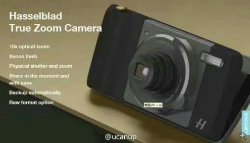 Hasselblad-True-Zoom-camera-module-for-smartphones