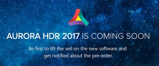 Macphun-Aurora-HDR-2017