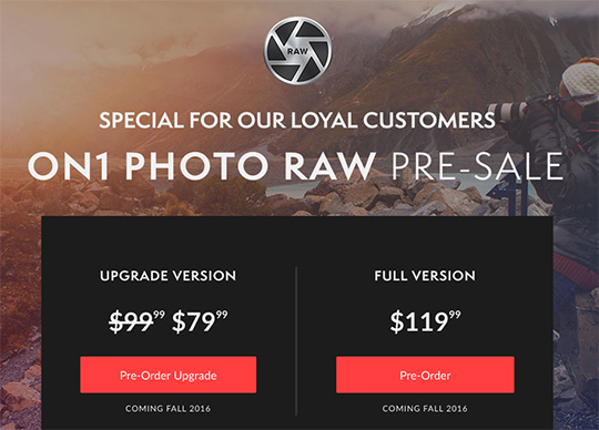 ON1-Photo-RAW-software-special