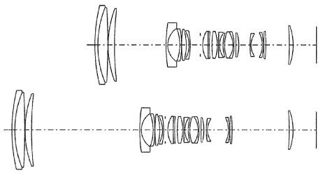 Panasonic-24-240mm-f3.6-6.5-MFT-lens-patent