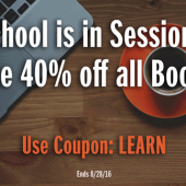 Rocky-Nook-books-coupon-code