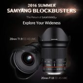 Samyang-20mm-f1.8-ED-AS-UMC-for-full-frame-DSLR-cameras