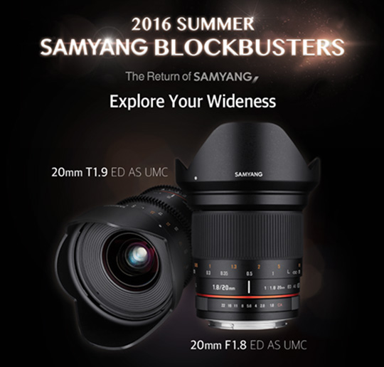 Samyang-20mm-f1.8-ED-AS-UMC-for-full-frame-DSLR-cameras
