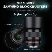 Samyang-35mm-f_1.2-ED-AS-UMC-CS-lens-for-APS-C-mirrorless-cameras