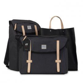 Sandqvist x Hasselblad-bags