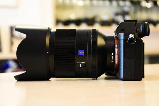 Sony-Planar-T-FE-50mm-1.4-ZA-lens-SEL50F14Z-4