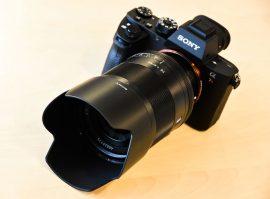 Sony-Planar-T-FE-50mm-1.4-ZA-lens-SEL50F14Z-5