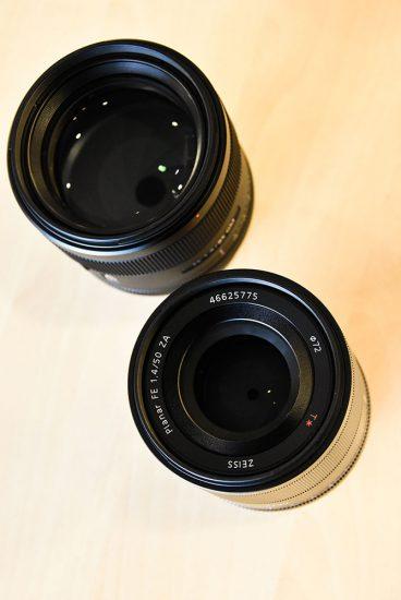 Sony-Planar-T-FE-50mm-1.4-ZA-lens-SEL50F14Z-6