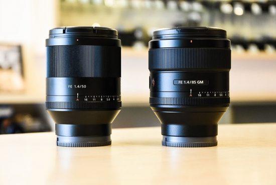 Sony-Planar-T-FE-50mm-1.4-ZA-lens-SEL50F14Z-7