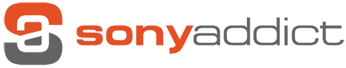 SonyAddict-logo