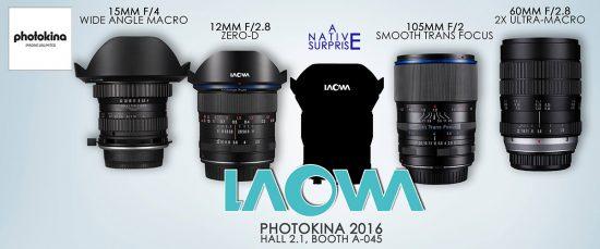 Venus-Optics-teaser-for-new-Laowa-lens