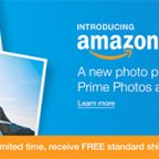 50-free-4x6-prints-from-amazon