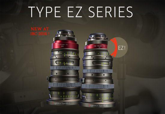 angenieux-type-ez-lens-series